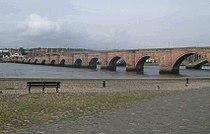 Berwick Bridge, Berwick on Tweed.jpg