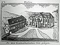 Bethaus-Langenbielau.jpg