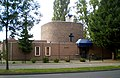 Bethel Apeldoorn.jpg