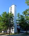 Bethlehemskirche München.jpg
