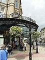 Bettys Cafe - geograph.org.uk - 473878.jpg