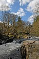 Betws-y-coed waterfall - geograph.org.uk - 992066.jpg
