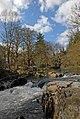 Betws-y-coed waterfall - geograph.org.uk - 992066.jpg