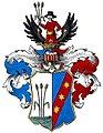Beyer-Wappen.jpg