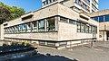 Bezirksrathaus Köln-Rodenkirchen-9872.jpg