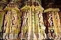 Bhanda shah Jain Temple Bikaner RajasthanDSC 9614.jpg