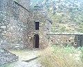 Bhangarh fort Rajasthan 14.jpg