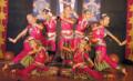Bharatanatyam-3.png