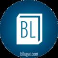 Bi'lügat Logo.png