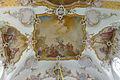Biberbach St. Jakobus und Laurentius 654.JPG