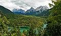 Biberwier, Austria - panoramio.jpg
