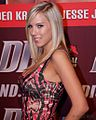 Bibi Jones at AVN Adult Entertainment Expo 2012 1.jpg
