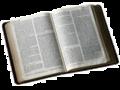 Biblia-1-.png