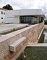 Biblioteca Municipal de Figueiró dos Vinhos (7823395976).jpg