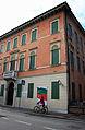 Biblioteca civica di Oderzo.jpg