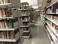 Biblioteca de Facultat de Geografia i història de la UB 5.jpg