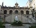 Biblioteca y Casa - Museo de Menédez Pelayo.Santander..jpg
