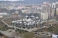 Biblioteka Kombetare e Kosoves (4 shkurt) 3.jpg