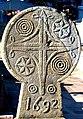 Bidarray tombstone 01 (4741676657).jpg