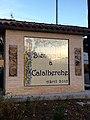 Bienvenida a Calalberche.jpg