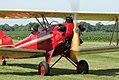 Big Foot Fly-In 2011 (5879667494).jpg