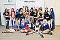Big Wow 2013 cosplayers (8846378962).jpg