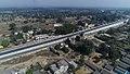Biju Expressway 05.jpg