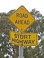 Bikeway sign.jpg