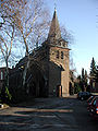 Bild-St-Martin-Kirche-Fischenich.jpg