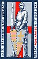 """Bildpostkarte """"Isern Hinnerk"""", Oldenburg 1915.jpg"""