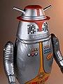 Billiken Shokai – Huck (ハシク) – Captain Ultra (キャプテンウルトラ) – Close Up.jpg