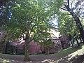 Binasco - Castello Visconteo - panoramio (3).jpg