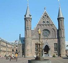 Binnenhof.jpg