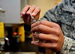 Bioenvironmental helps keep service members safe 150109-F-IT851-035.jpg