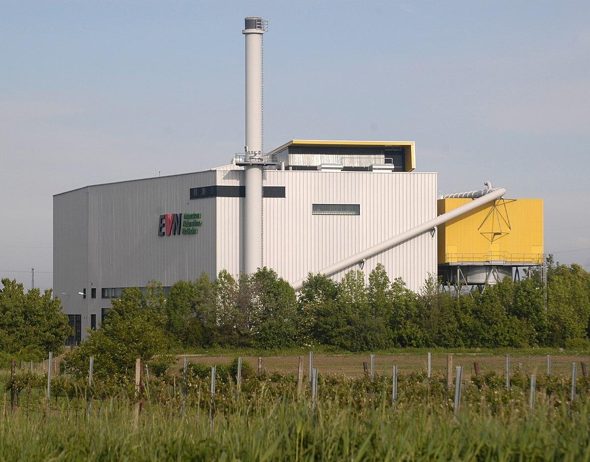 Biomasseheizkraftwerk baden wikipedia for Quoka baden baden