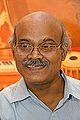 Biraj Kumar Paul - Kolkata 2014-12-02 1087.JPG