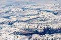 Bird's-eye view of snowy mountains (Unsplash).jpg