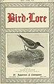 Bird-lore (1910) (14568786028).jpg