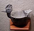 Bird Effigy pot Nodena HRoe 01.jpg