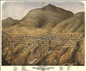 Birds Eye View Virginia City 1875 drawing.JPG