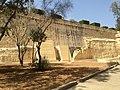 Birgu fortifications 66.jpg