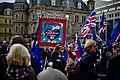 Birmingham Bin-Brexit rally for the Conservative Party conference, organised by EU in Brum, September 30, 2018 01.jpg