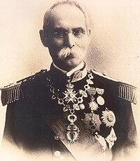 Bisavô Couceiro.jpg