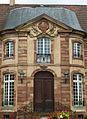 Bischheim Château d'Angleterre (02).jpg