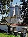 "Biserica""Sf.Voievozi"".JPG"