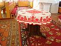 Biserica reformata din Ciumbrud (7).JPG