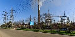 Bishkek 03-2016 img16 CHP.jpg
