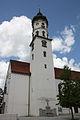 Bisingen St. Peter und Paul 1835.JPG