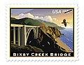 Bixby-creek-stamp114540-01-main-900x695.jpg