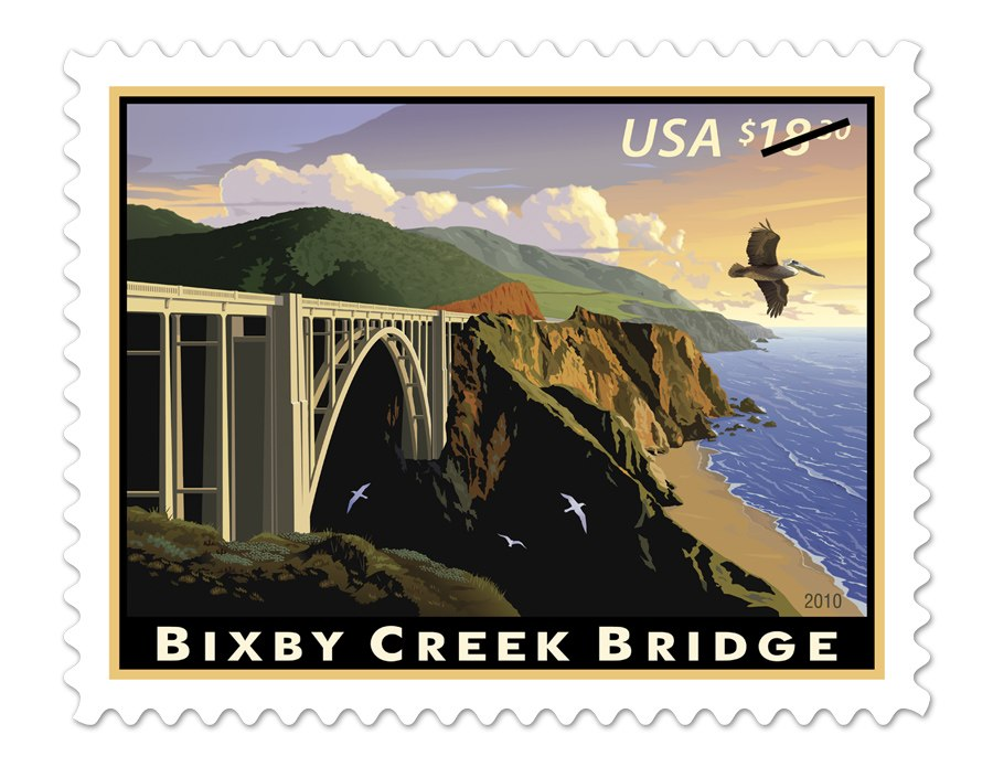 Bixby-creek-stamp114540-01-main-900x695